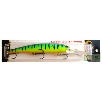 Воблер Bandit Walleye Deep WBD220