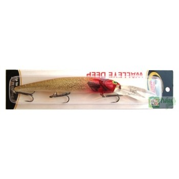 воблер bandit walleye deep wbd230