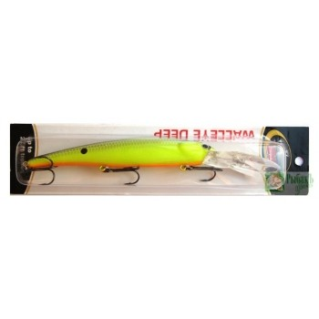 Воблер Bandit Walleye Deep WBD2D11