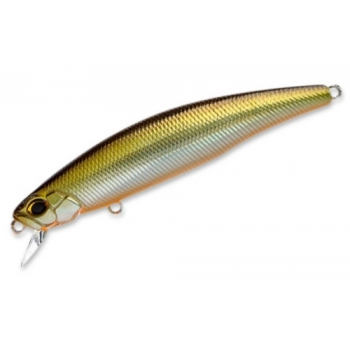 Воблер DUO Tide Minnow 75F-N147