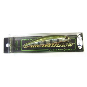 воблер duo tide minnow 90f-n568