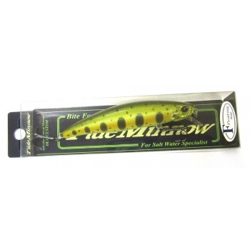 воблер duo tide minnow 90f-p34