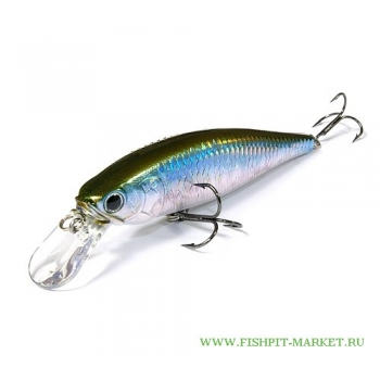 Воблер Lucky Craft Pointer 78SP-254 MS MJ Herring