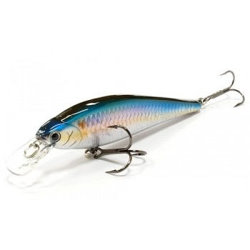 Воблер Lucky Craft Pointer 95 Silent - 270 MS American Shad