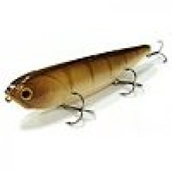 воблер lucky craft sammy 128-800 walleye