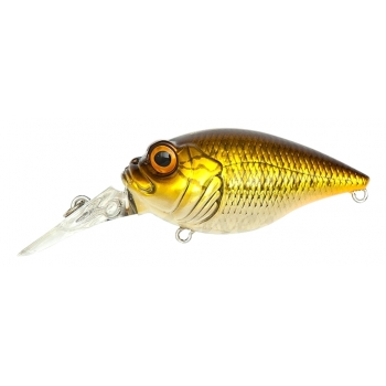 Воблер Megabass MR-X Griffon GG Small-Mouth Bass