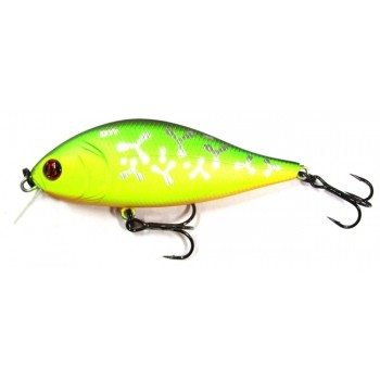 Воблер PONTOON21 Bet-A-Shad 63SP-SR, цвет 070