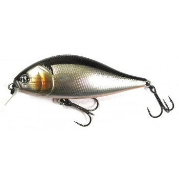 Воблер PONTOON21 Bet-A-Shad 63SP-SR, цвет 712