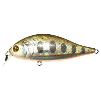 Воблер PONTOON21 Bet-A-Shad 75SP-SR, цвет 050