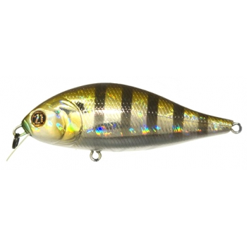 Воблер PONTOON21 Bet-A-Shad 83SP-SR, цвет 007