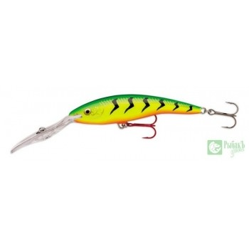 воблер rapala deep tail dancer tdd07-blt
