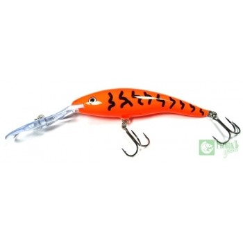 воблер rapala deep tail dancer tdd07-ocw