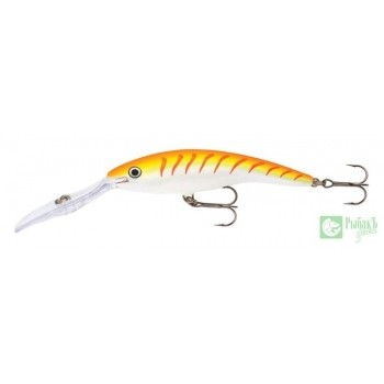 воблер rapala deep tail dancer tdd11-otu