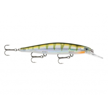 Воблер Rapala Shadow Rap Deep SDRD11-YP