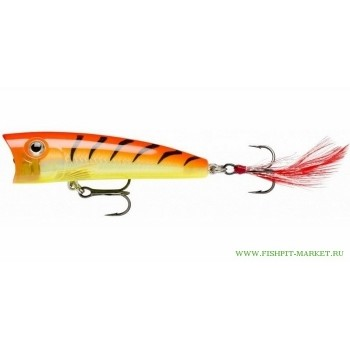 Воблер Rapala X-Rap Pop XRP07-HT