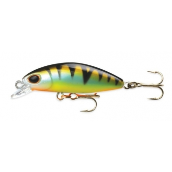 Воблер Storm Gomoku Minnow GM35SP-P