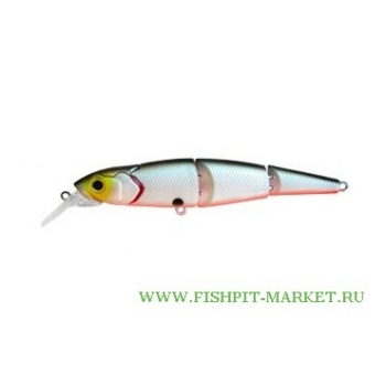 Воблер Strike Pro Flying Fish Joint 110S-A05