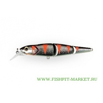 Воблер Strike Pro Flying Fish Joint 110S-A140E