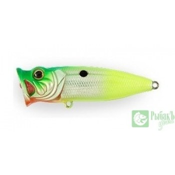 Воблер Strike Pro Pike Pop Giant 90F-A133T