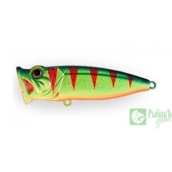 Воблер Strike Pro Pike Pop Giant 90F-A139