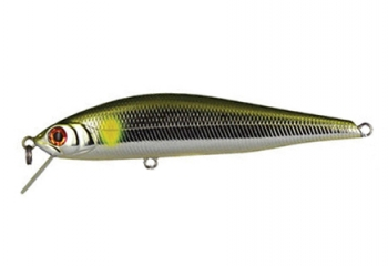 Воблер Tsuribito Hard Minnow 95SP-009
