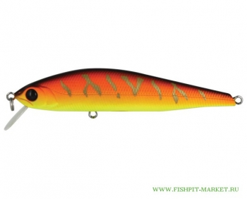 Воблер Tsuribito Hard Minnow 95SP-029