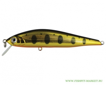 Воблер Tsuribito Hard Minnow 95SP-052