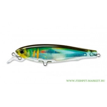 Воблер Yo-Zuri 3DS MINNOW 70SP (F1135-HHAY)