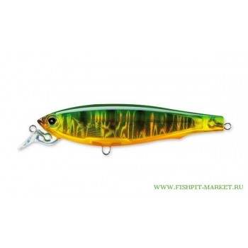 Воблер Yo-Zuri 3DS MINNOW 70SP (F1135-HPC)
