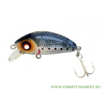 Воблер Yo-Zuri L-Minnow Heawy Weight F952-HHIW