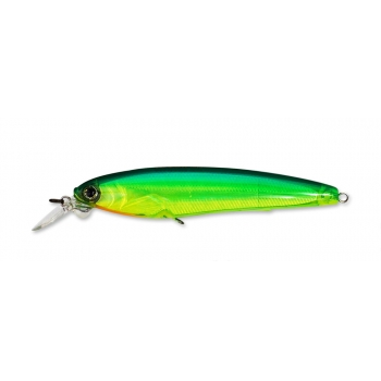 Воблер YoZuri 3DS MINNOW 100SP (F1157-HCLL)