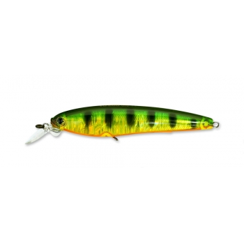 Воблер YoZuri 3DS MINNOW 100SP (F1157-HPC)