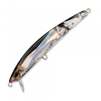 Воблер YoZuri CRYSTAL 3D MINNOW JOINTED 100F (F1096-C4)