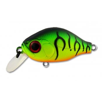 Воблер ZipBaits B-Switcher Rattler 1.0  #070R
