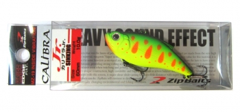 Воблер ZipBaits Calibra 60S-313R