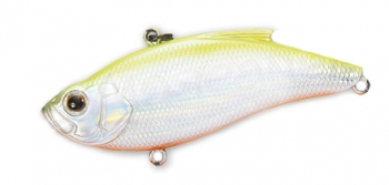 Воблер ZipBaits Calibra 75S-205R