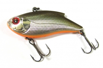 Воблер ZipBaits Calibra 75S-824R