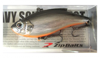 Воблер ZipBaits Calibra 75S-840R