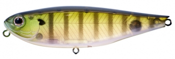 Воблер ZipBaits Irony 90F-509R