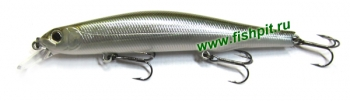 воблер zipbaits orbit 110sp sr-021r