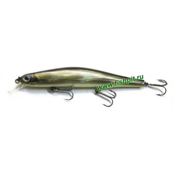 воблер zipbaits orbit 110sp sr-522r