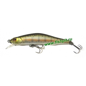 Воблер ZipBaits Orbit 110SP SR #851R