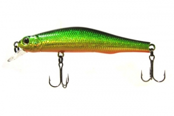 Воблер ZipBaits Orbit 80 SP-SR № 830R