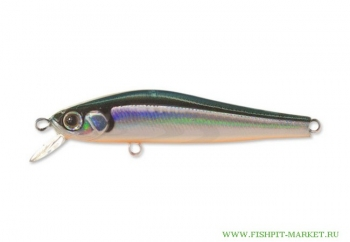 Воблер ZipBaits Rigge 56SP-811R