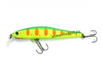 Воблер ZipBaits Rigge 90SP-313R