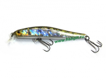 воблер zipbaits rigge 90sp-810r