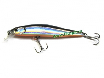 Воблер ZipBaits Rigge 90SP-811R