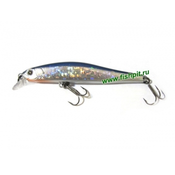 воблер zipbaits rigge 90sp-826r