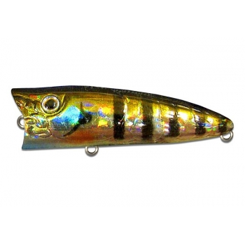 Воблер ZipBaits ZBL Popper TINY 48F-509R