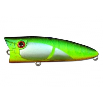 Воблер ZipBaits ZBL Popper TINY 48F-537R